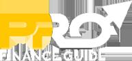 Pro Finance Guide