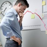 7 Major Causes of Business Failure (And Solutions to Avoid Them)