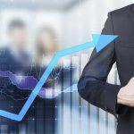 8 Proven Strategies for Profit Maximization