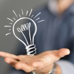 8 Basic Ways for Funding a Business Idea
