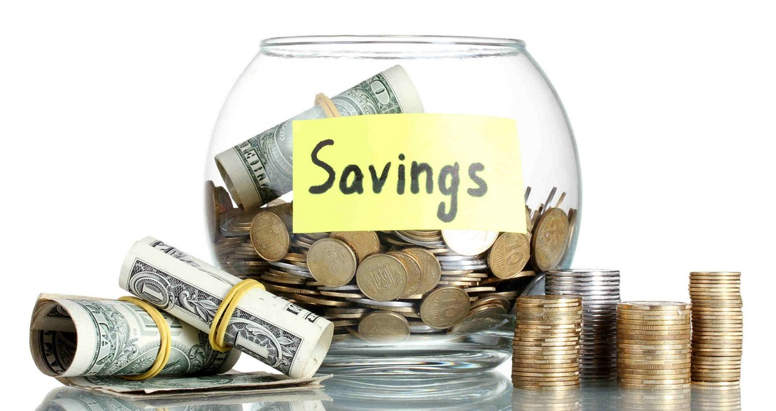 Money Solutions: Why Saving is Important?