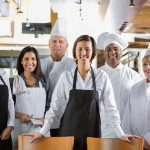 How to Manage 'Opening a Restaurant' Checklist?
