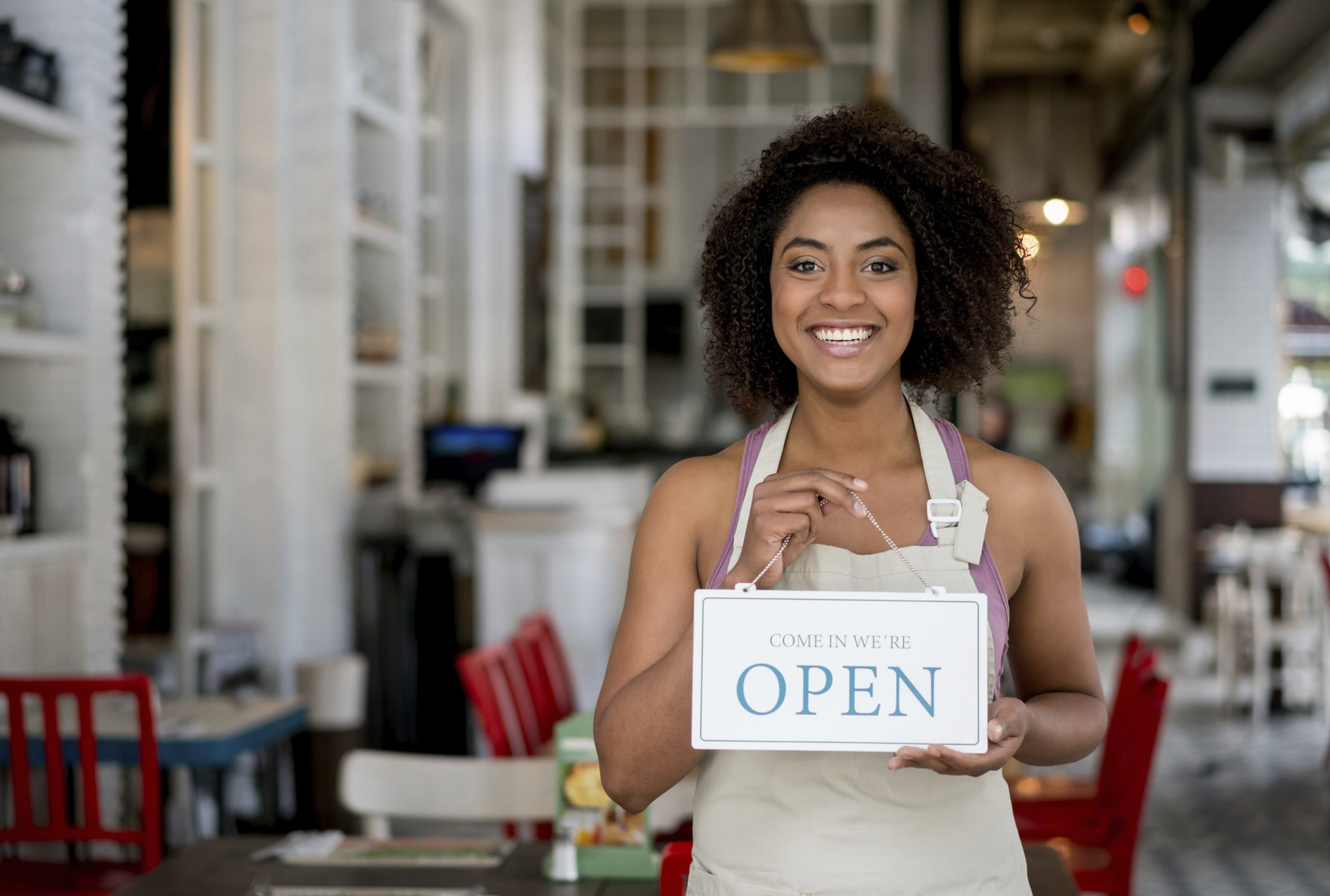 How to Start a Small Restaurant? Easy Business Answers