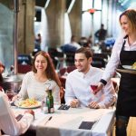 How to Run a Restaurant Successfully? Business Diaries