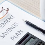 Future Saving Solutions: Retirement Planning Process
