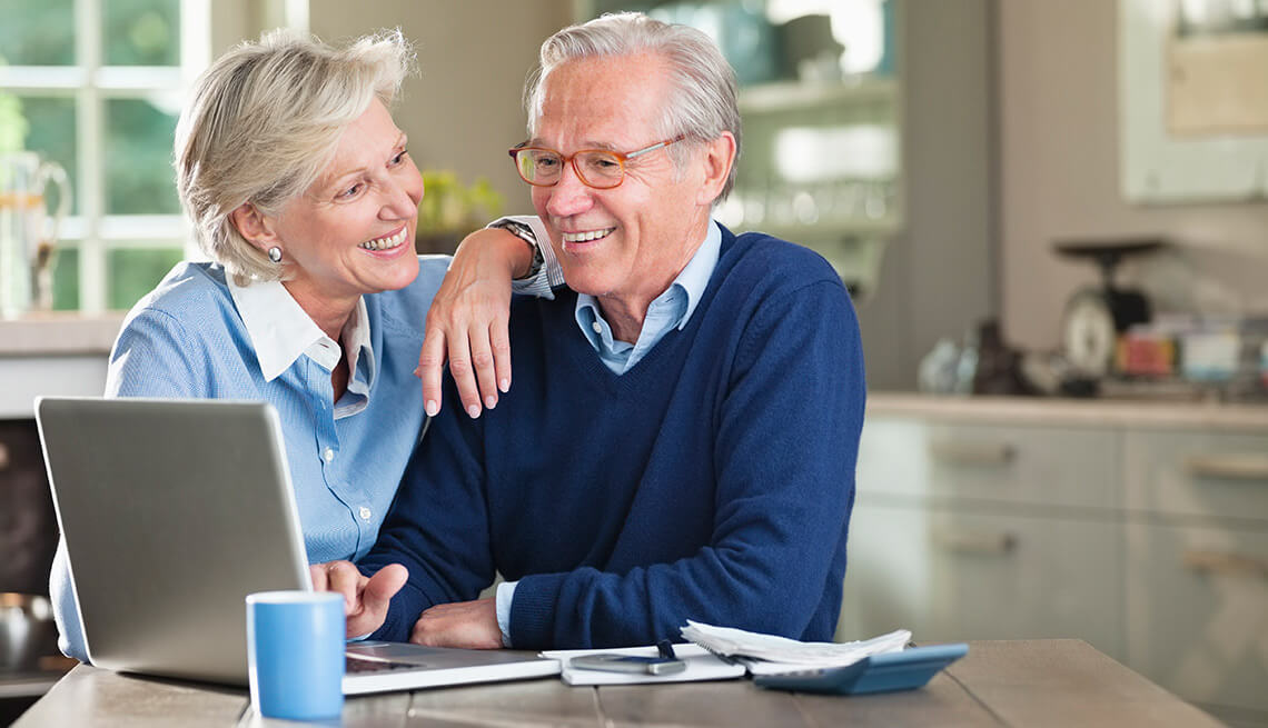 What to Do When Retired? Old Age Planning Solutions